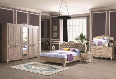 contry dormitor 01