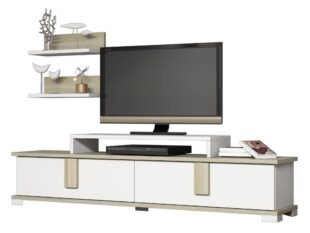 Noella tv unit 02