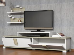 Noella tv unit 05