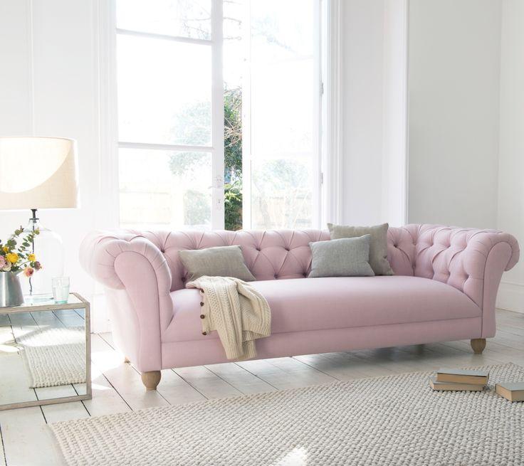economiseste spatiu cu cele mai practice canapele extensibile modela magazin mobila online. Black Bedroom Furniture Sets. Home Design Ideas