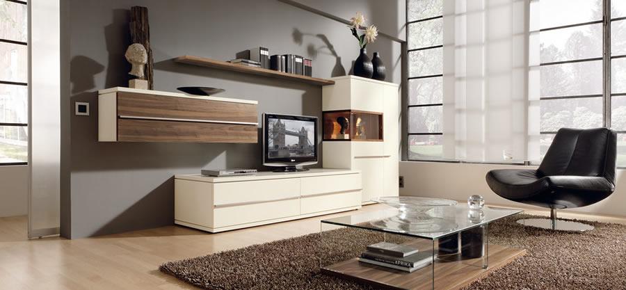 Ce mobilier pentru sufragerie ieftin si modern sa achizitionam?