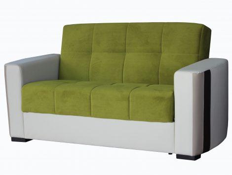 mobilier pentru sufragerie- canapea