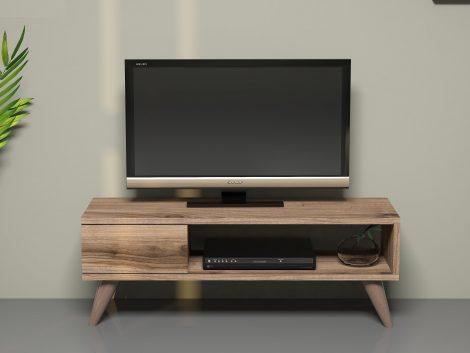 mobilier pentru living- comoda