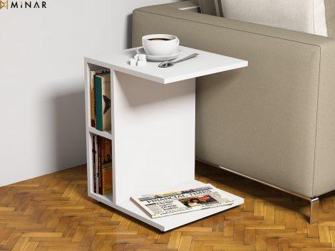 mobilier ieftin-masa cafea