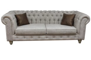 CHESTERFIELD BEJ 01