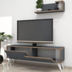Negro comoda tv 04