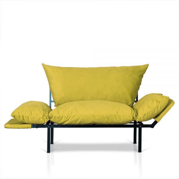 canapele extensibile o pers