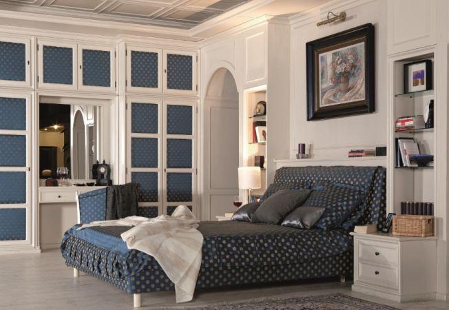 Mobila pentru dormitor- tipsuri decorative pentru ziua indragostitilor