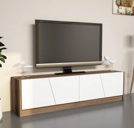 gold-tv-unit-nuc modella 02