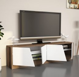 gold-tv-unit-nuc modella 03