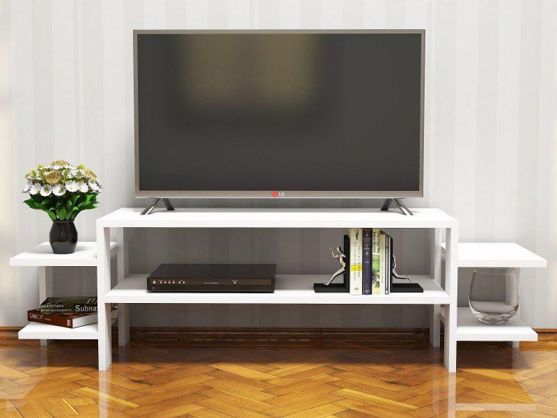 mobila pentru living- comoda tv