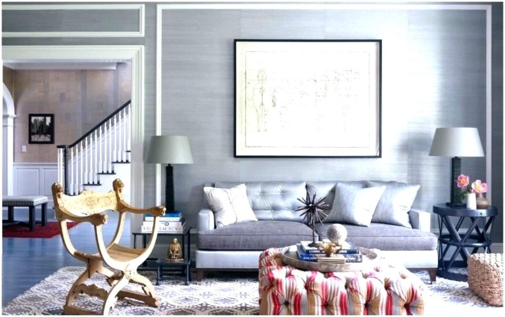 dark-gray-sofa-grey-couches-decorating-ideas-couch-living-room-decor-light-full-size-slipcover