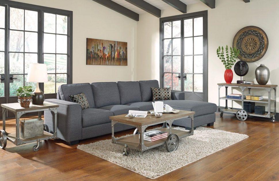 Canapele extensibile colorate- accesoriul unei primaveri de top