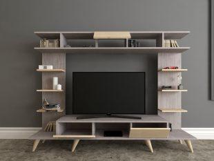 8681285943941 (1) PAN TV UNIT