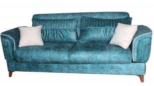 Canapea extensibila Otanic