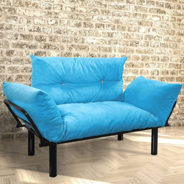 mobilier pentru sufragerie canapea