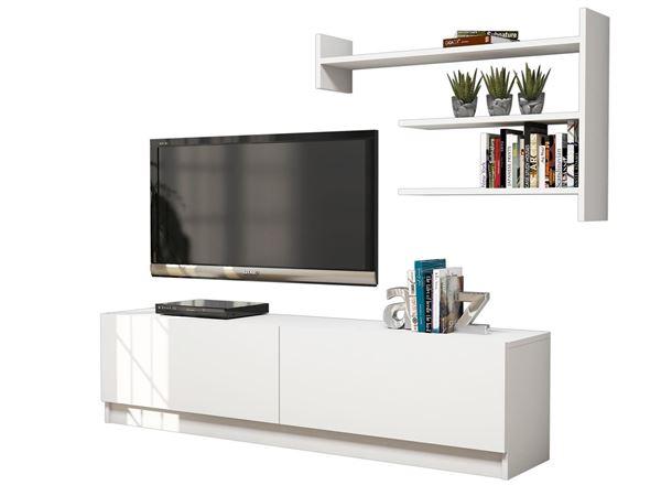 mobilier pentru sufragerie comoda