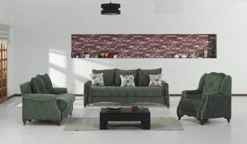 set-VERDE-311-800x467