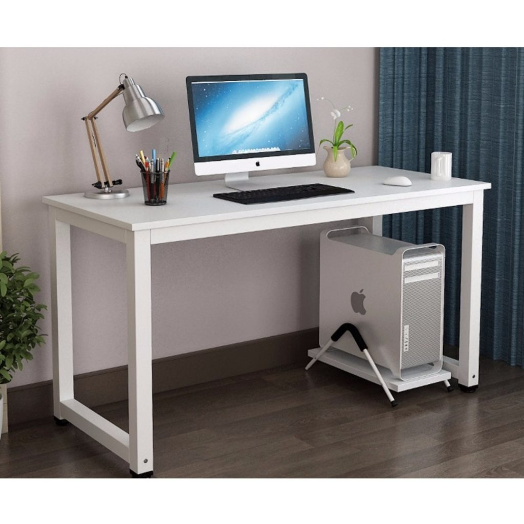 professional_pc_table__computer_table__office_table_1496170049_0914d878