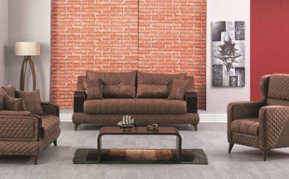 set-canapea-texas-321-800x365