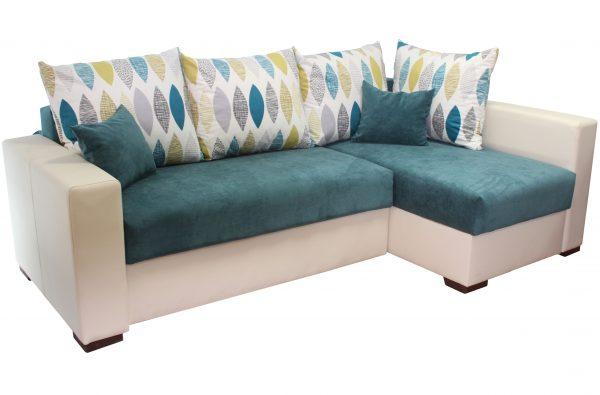 mobilier pentru sufragerie- coltar