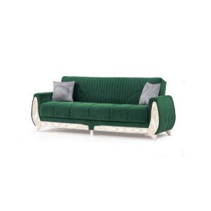 Canapea extensibila KAREN