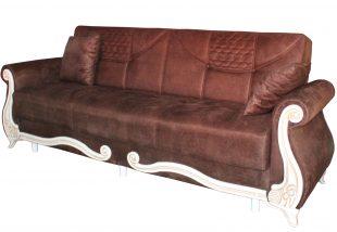 Canapea extensibila Hurrem
