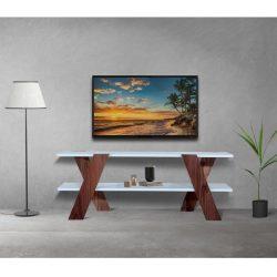 Comoda TV Basic Modella